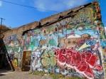 Bisbee mural