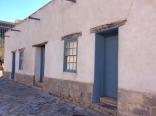 Tucson presidio