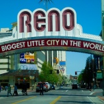 Reno 1