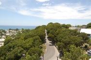 UWI view